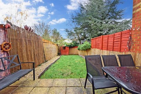 2 bedroom terraced house for sale - Stagshaw Close, Maidstone, Kent