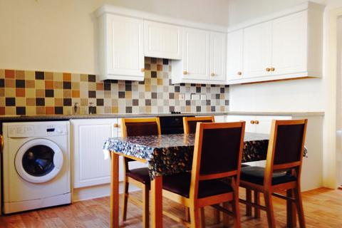 2 bedroom flat to rent - 11 Cleghorn Street, Dundee, DD2 2NQ