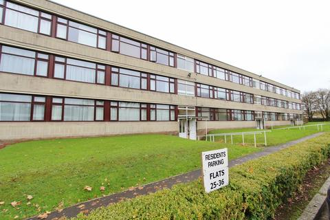 2 bedroom flat to rent - St Martins Court, Combe Down, Bath