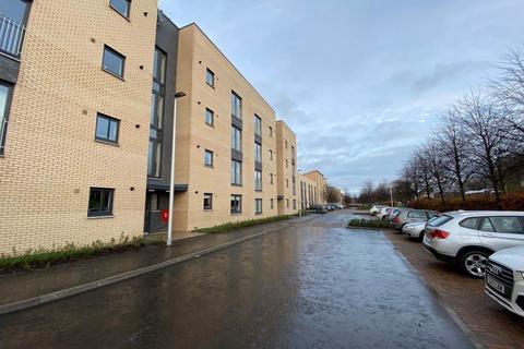 2 bedroom flat to rent - Niddrie Mains Road, Edinburgh,