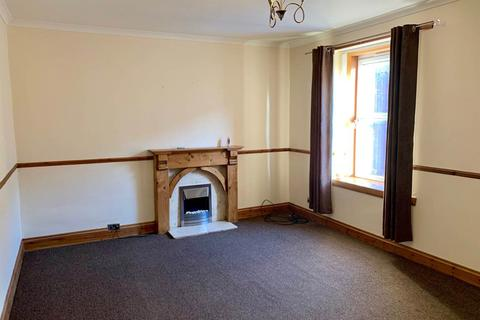 2 bedroom flat to rent - St Vigeans Road, Arbroath, Angus