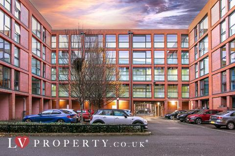 1 bedroom apartment for sale - Sapphire Heights, Jewellery Quarter