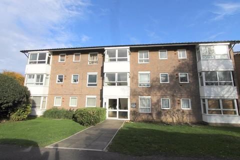 2 bedroom apartment for sale - Southwood Close, Worcester Park