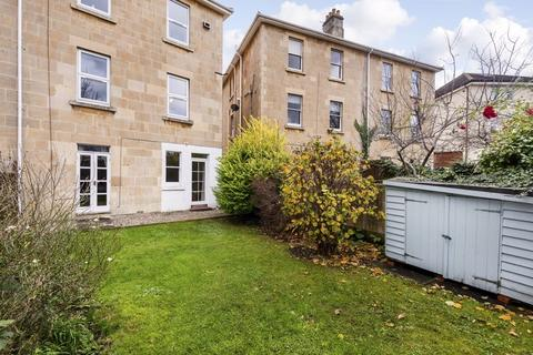 1 bedroom apartment for sale - Lower Oldfield Park, Bath