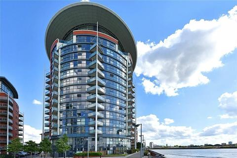 2 bedroom apartment to rent - Orion Point, The Odyssey, Docklands E14