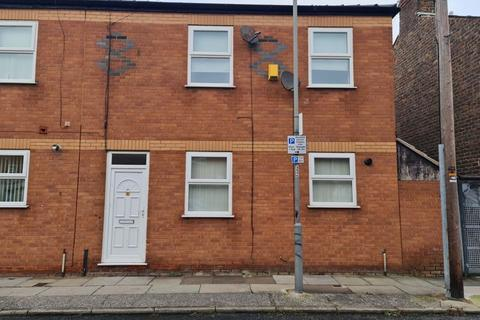 2 bedroom terraced house to rent - Linton Street, Liverpool