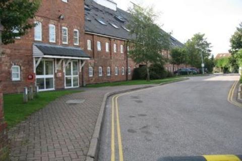 1 bedroom flat to rent - Swiss Terrace, King's Lynn