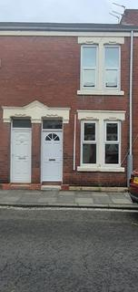 4 bedroom terraced house to rent - Sedley Road, Wallsend