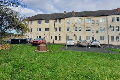 1 bedroom apartment to rent - Leazes Court, Barrack Road, Newcastle upon Tyne