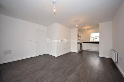 2 bedroom apartment to rent - Echo Court, Hainault, IG6
