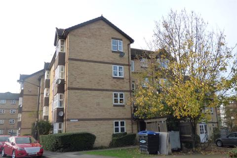 Studio for sale - Stubbs Drive, London