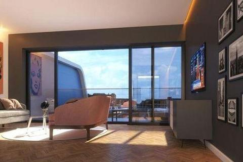 2 bedroom apartment for sale - North Street, Leeds