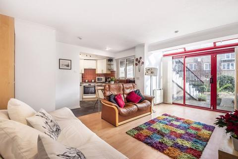 2 bedroom apartment for sale - Bywater Place, Rotherhithe SE16