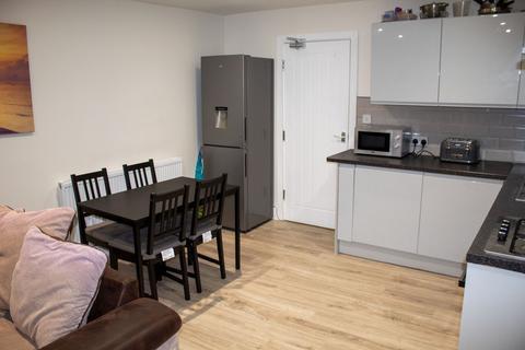 4 bedroom flat to rent - Penny Lane, Liverpool