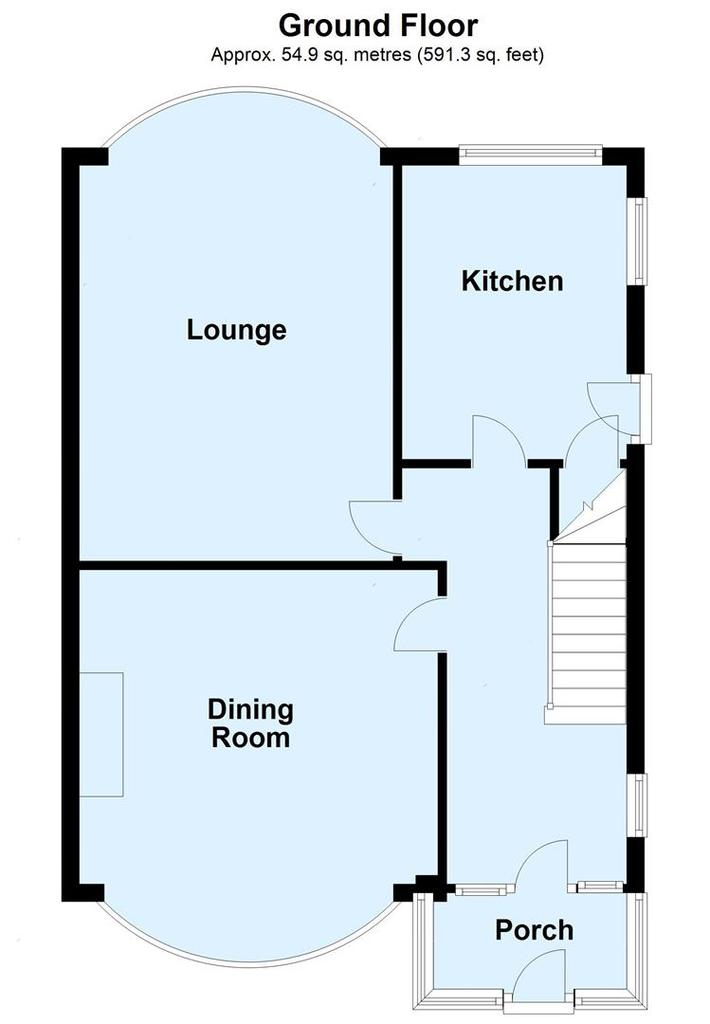 Floorplan 1 of 2: 5 Kingswood Drive   Floor 0.jpg