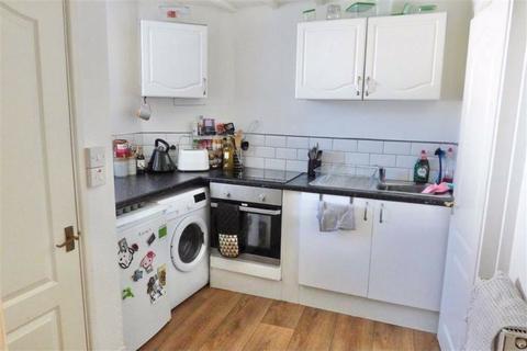 1 bedroom cottage to rent - Watleys End Road, Winterbourne, Bristol