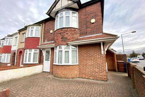 1 bedroom maisonette to rent - Twydall Lane, Rainham