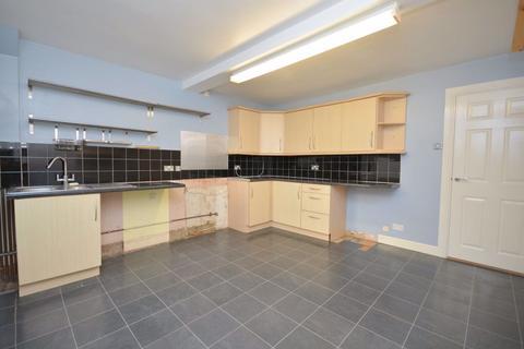 3 bedroom house to rent - High Street, Ramsgate, CT11 9TT
