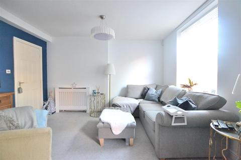 2 bedroom apartment for sale - St. Anne Street, Liverpool