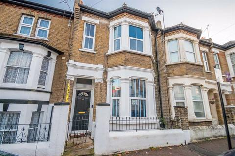 3 bedroom terraced house for sale - Queens Road, Southend-on-sea