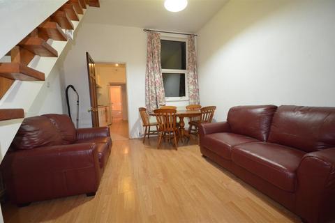 4 bedroom terraced house to rent - Selly Oak, Birmingham, B29 7RQ