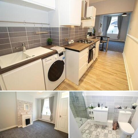 2 bedroom flat for sale - North King Street, North Shields