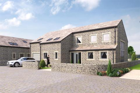 4 bedroom detached house for sale - Plot 3,  Littlemoor Farm Development, Winterburn Lane, Warley, Halifax