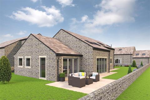 4 bedroom detached house for sale - Plot 2,  Littlemoor Farm Development, Winterburn Lane, Warley, Halifax