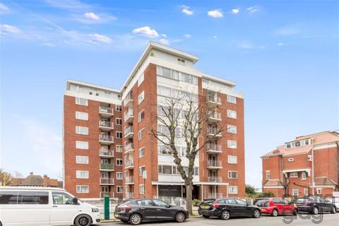 2 bedroom flat - Cromwell Court, Cromwell Road, Hove