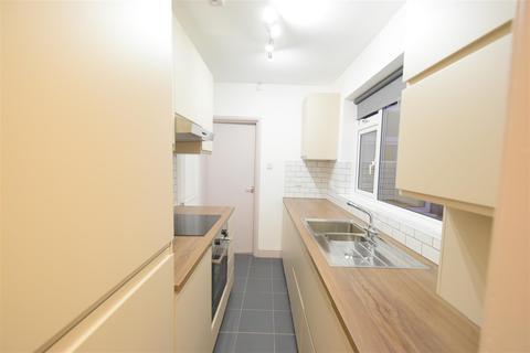 4 bedroom end of terrace house to rent - Selly Oak, Birmingham, B29 7RN