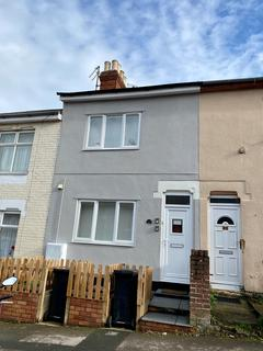 4 bedroom property for sale - Newhall Street, Swindon, SN1