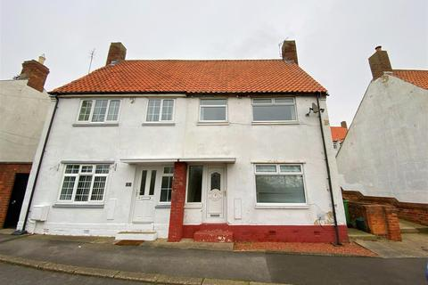 2 bedroom semi-detached house for sale - Bank Top, Bishop Middleham, Ferryhill