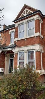 1 bedroom flat - ONE BEDROOM FLAT, Birkhall Road, London