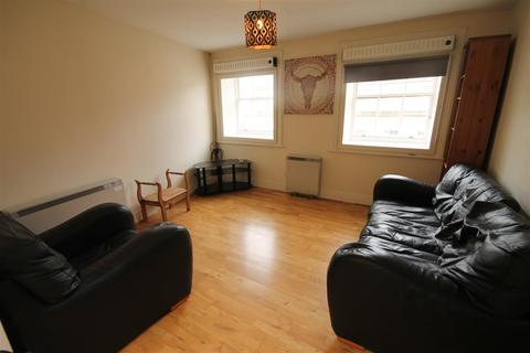 2 bedroom flat to rent - 91 Clayton Street, City Centre, Newcastle Upon Tyne