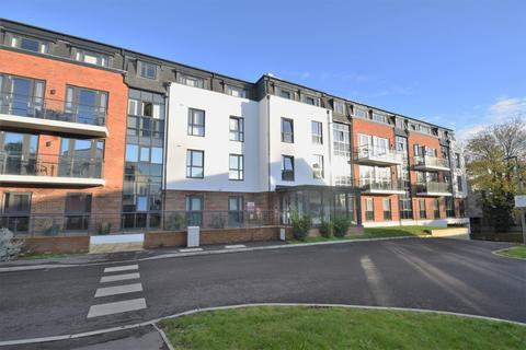 2 bedroom apartment - Constabulary Close, West Drayton, UB7