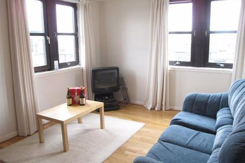 2 bedroom flat to rent - SUMMERSIDE PLACE, LEITH, EH6 4NY