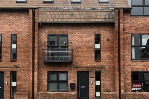 1 bedroom apartment for sale - Queens Road, City Centre, Coventry