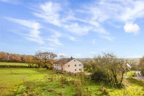 6 bedroom detached house for sale - Bondleigh, North Tawton, Devon, EX20