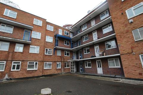 2 bedroom flat for sale - High Street South, Dunstable