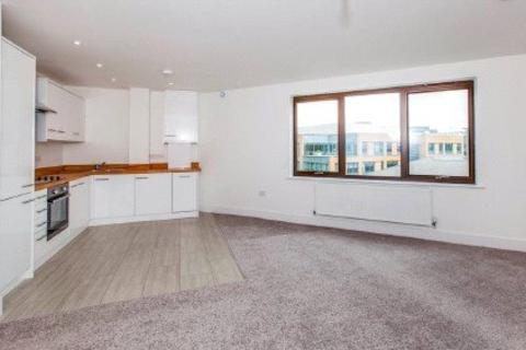 1 bedroom flat to rent - Butler House, 19-23 Market Street, Maidenhead, Berkshire, SL6