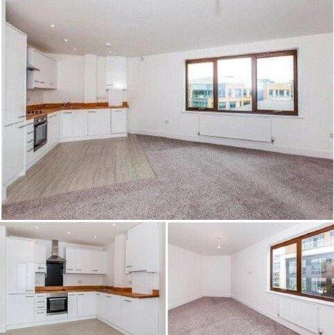 1 bedroom flat to rent - Butler House, 19-23 Market Street, Maidenhead, Berkshire, SL6