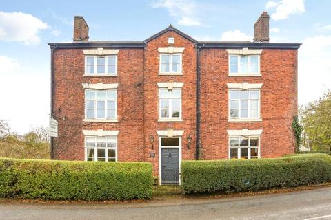 12 bedroom detached house for sale - Park Lane, Pickmere, Knutsford, Cheshire, WA16