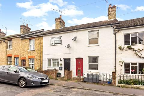 2 bedroom terraced house for sale - Cobden Road, Sevenoaks, Kent, TN13