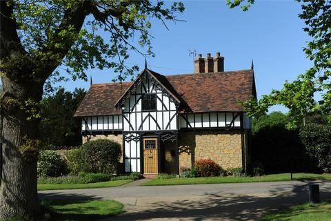 3 bedroom detached house to rent - Hosey Hill, Westerham, Kent, TN16