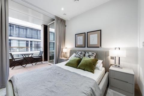 1 bedroom flat for sale - Lower Thames Street, London