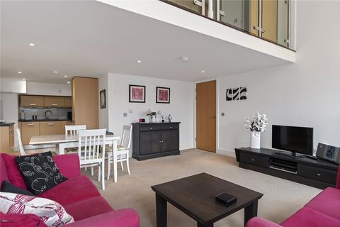 2 bedroom apartment for sale - Wollaton House, 7 Batchelor Street, London, N1