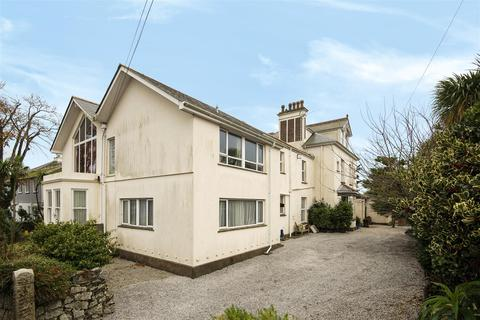 13 bedroom semi-detached house for sale - Falmouth