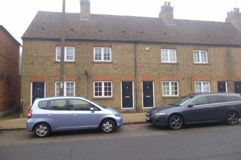 2 bedroom terraced house to rent - Bedford Street, Ampthill, Bedfordshire