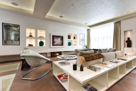 4 bedroom mews for sale - Bolton Gardens, Earls Court, London, SW5