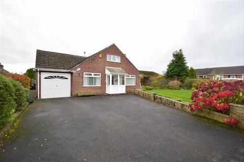 4 bedroom detached bungalow for sale - Pexhill Drive, Macclesfield